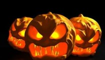 5 Secrets You Didn't Know about Halloween