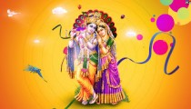 Latest Holi Sms Holi shayari and Facebook Messages