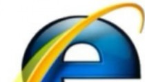 How To Open blocked Websites In Internet Explorer