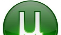 Unable to associate torrent files with uTorrent 100% working solution
