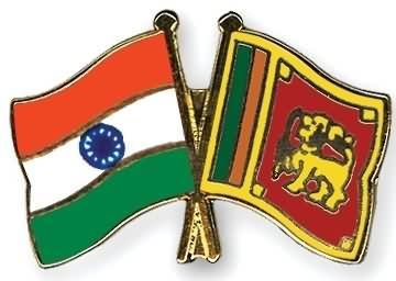 India Vs Srilanka 8th ODI Commonwealth Bank Tri Series 21 Feb India looses