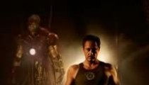 Iron Man 2 wallpapers and Iron Man 2 trailer
