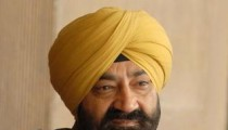Comedian and Actor Jaspal Bhatti Dies in a Road Accident