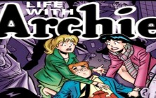 Life with Archie Death