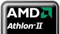 AMD Athlon II X4 620 & 630 quad core review