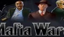How to win fights in Mafia wars facebook