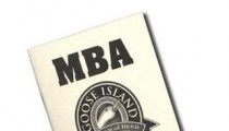 What are the Benefits of an MBA?
