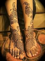 Mehndi Henna designs latest pictures