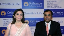 What is the Salary of Mukesh Ambani and his Net Worth?