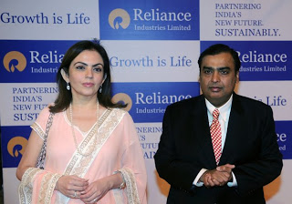 neeta+and+mukesh-ambani