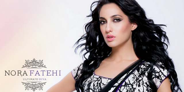 Nora Fatehi evicted from Bigg Boss 9