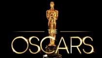 2016 Oscar Nominations for Best Picture Dicaprio wins
