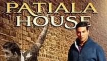 Patiala House review Patiala House story