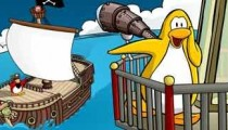 Club Penguin a safe site for your kids