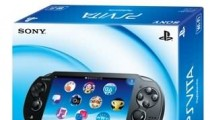 Playstation Vita Launched Playstation Sony's new portable console Price in India