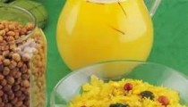 Poha Chidva rice recipe and video
