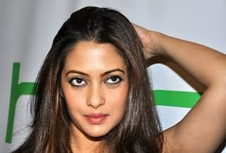 Riya Sen Unveils HTC Chacha Mobiles pictures & Video