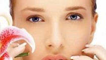 Skin care tips do's and don'ts