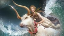 Taurus Horoscope 2013 Astrological Prediction Love Career Finance