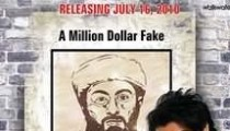 Tere Bin Laden review latest hindi movie