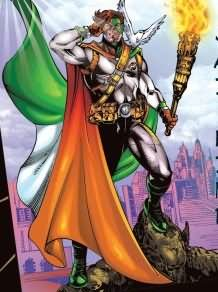 Tiranga Comics download comics Collection Wiki