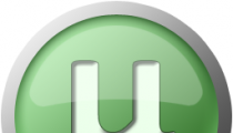 How To Increase Utorrent Speed