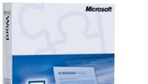 Microsoft banned from selling MS word in US