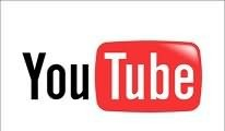 Top 50 video sharing websites like youtube