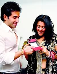 celebrity Raksha bandhan actors heroes